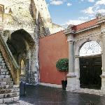 Photo of Metropole Taormina Maison d'Hotes