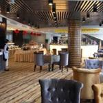 Photo of BEST WESTERN Fortune Hotel Longyan