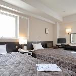 Photo of Meitetsu Inn Nagoya Nishiki