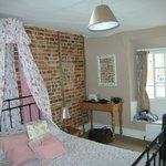 Room No4