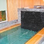 Photo de Hotel Shunka Daisen Resort