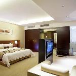Jiazheng International Energy Hotel