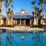 Photo of WaterColor Inn and Resort