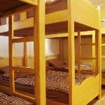 RoomA_Dormitory