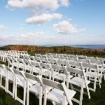 Point Lookout Resort Wedding 2