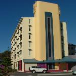 Photo of Ocean Beach Hotel