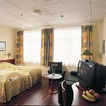 Photo of Alesund Airport Hotel