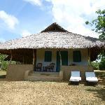 Lagoon House