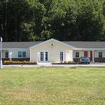 Photo of Windsor Motel Groton