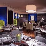 Azurea Dining