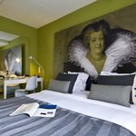 Photo de TRYP by Wyndham Antwerp