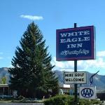 Photo of The White Eagle Inn & Family Lodge