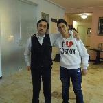 Paolo e Gaetano