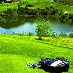 Photo de Klassis Golf & Country Club