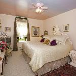 Beds On Clouds Bed and Breakfast Inn Foto