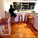 Sushiya Aoyama, un izakaya en Ibiza