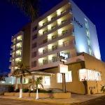 Photo of Hotel Balaju