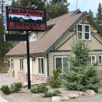 Foto di Bear Creek Resort