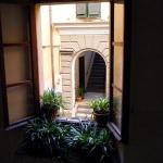 Foto de B&B Roma Paradiso