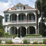 Photo of Coppersmith Inn Bed & Breakfast