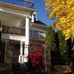 Foto di Mozart Guest House