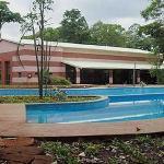 Foto de Sol Cataratas Hotel