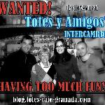 Photo of Totes y Amigos Bar