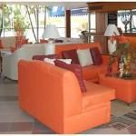 Photo de Hotel Panoramico