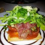 Photo of Sadoll Restaurant