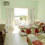 Photo of Hotel Fazenda Pitangueiras