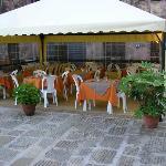Photo of Sapori del Borgo