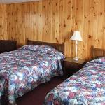 Foto de Dreamland Motel