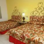Photo of Hotel Zar Culiacan