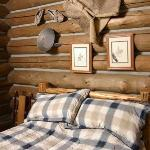 Granite Cabin Bedroom Jpg