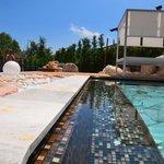 Hotel San Giacomo Gourmet & Spa