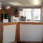 Photo of Sunset Inn