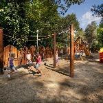 parco giochi/playground