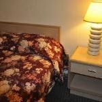 Foto de Best Motel