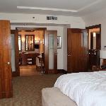 The Reef One Bedroom Suite