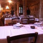 Photo of Agriturismo Corte d'Aibo