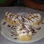Photo of Restaurante Sito