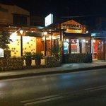 Photo of Whispers Restaurant- Bar