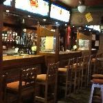 Traditional Pub