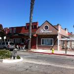 Duke's Ventura