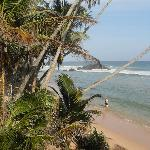 Sri Lanka - we may show you new places undiscovered