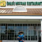 Foto de Chilo's Mexican Restaurant