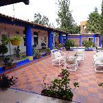 Foto de La Malanca Hotel & Spa