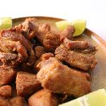 CHICHARRONERIA PORKYS