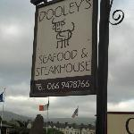 Photo de Dooleys Seafood & Steak House