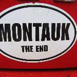 "Montauk is ""the end"" - This trip was just the beginning of Montauk for me!"